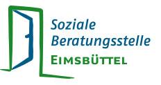 SBS_Logo_klein