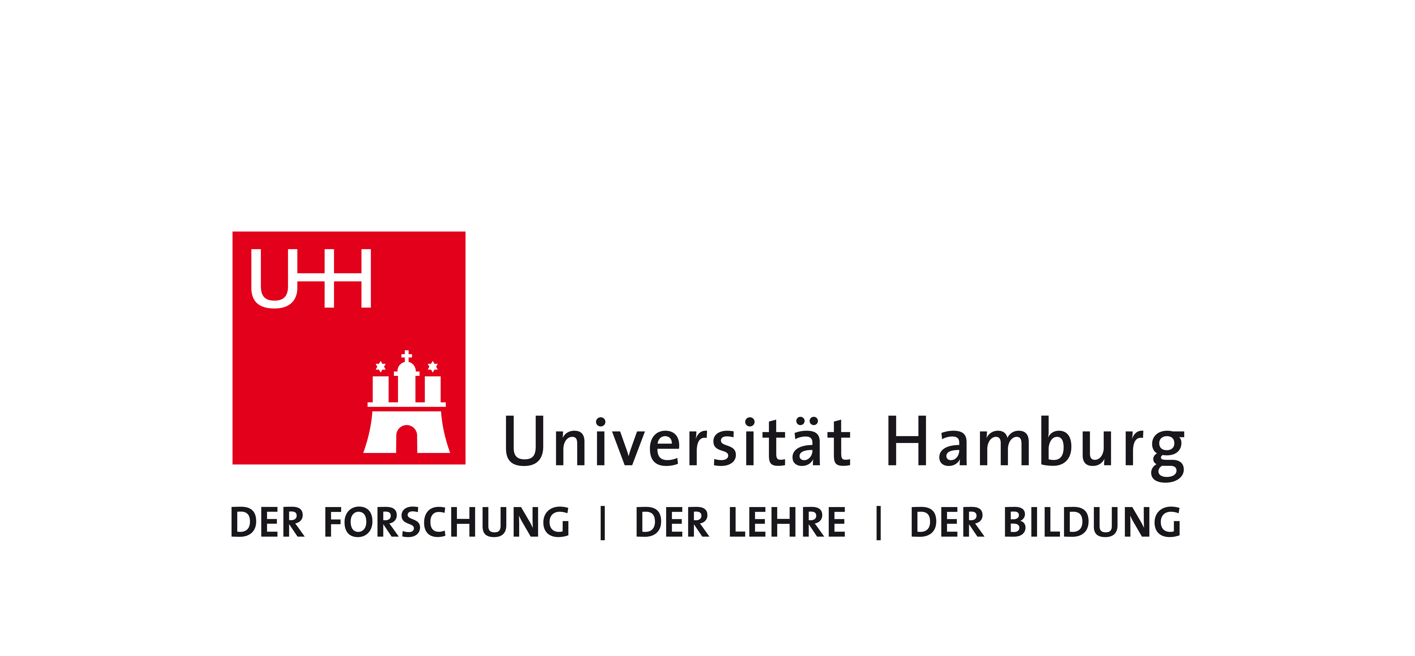 Hamburger Fürsorgeverein
